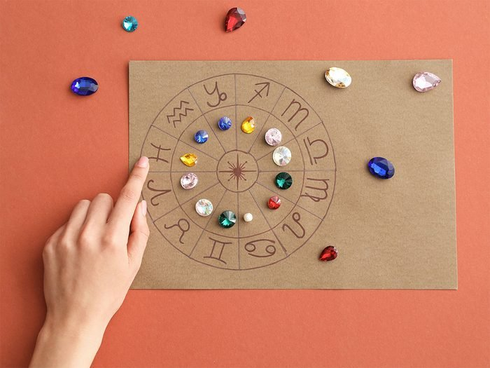 Astrology & Careers: What Your Sign Says You Should Do
